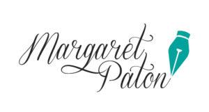 PatonLogoWEB