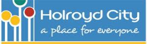 Holroyd CC