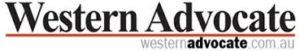 Western Adv